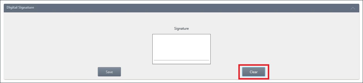 Creating a DigitalSignature with K2 Blackpearl Flow Factory